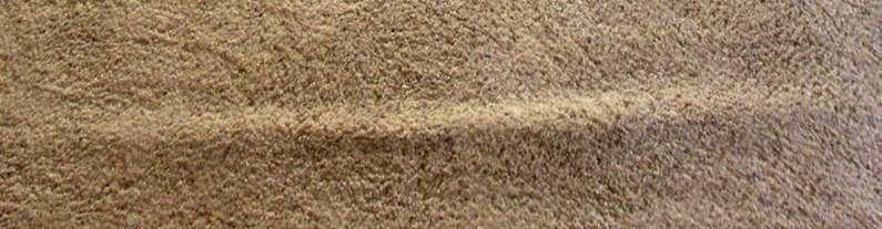 Atlanta Carpet Stretching & Repair