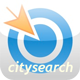 Add a Citysearch Review