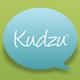 Add a Kudzu Review