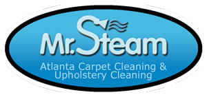 Atlanta Carpet Cleaning & Upholstery Cleaning