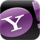 Add a Yahoo! Review