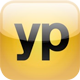 Leave a Yellow Pages Review